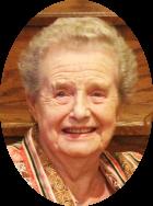Dorthea Mortensen