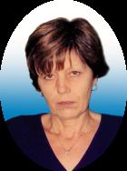 Maria Canale Parola