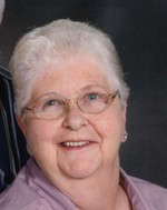 Doreen Speirs