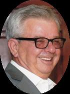 Donald Zulak