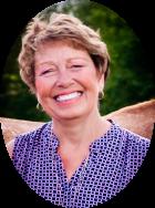 Janet Heydon