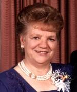 Vivian Travers
