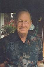 Cyril  Hannath