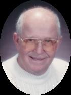 Harold Ingham