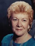 Lilian Nimigeon