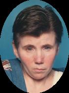 Edna Scase