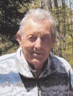 Anton Pantele