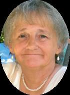 Sheila Bramham