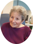 Margaretha Haueter