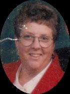 Caron McGuckin