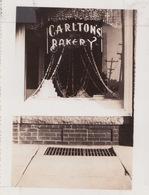 John Carlton