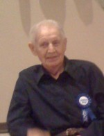 Lawrence Skelton