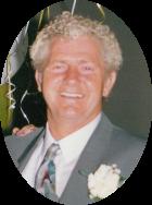 Paul Nicol