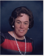 Marlene  Nurse
