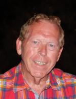 John  Dermott