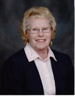Pearl  Patton