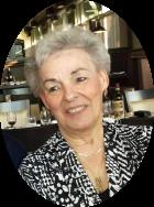 Vera Sabadics