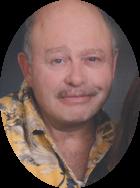 Brian  Kouri