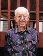 Leonard Hall