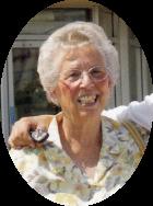 Clare Archer