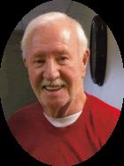 George Durnan