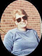 Betty Case
