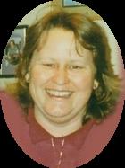 Clara Boisclair