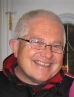 Lewis Dawe