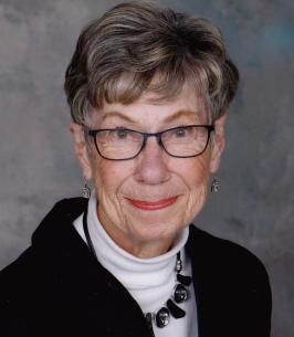 Vera D'Arcy