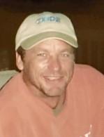 Derrick Tooley