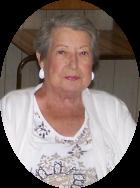 Lorraine Brown