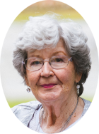 Frances Corbett