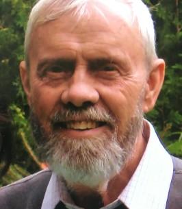 Erik Loevenmark
