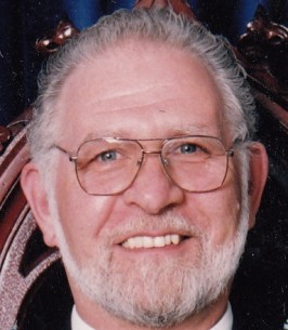 Robert MacElwee