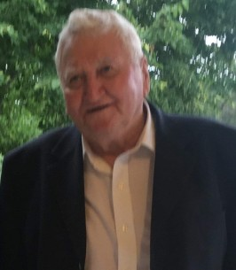 Paul Gallaugher