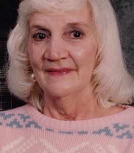 Dorothy Powell